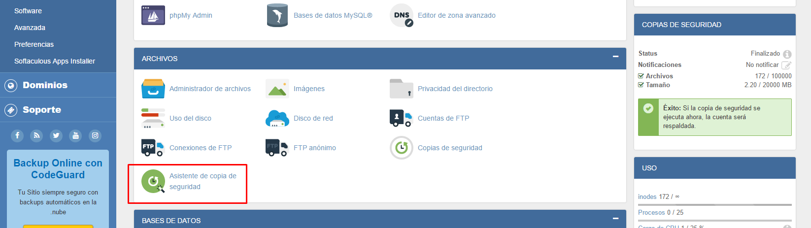 asis_de_Copia_de_seguridad.png